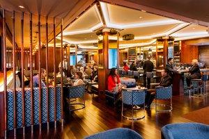 Bar - Hotel Beacon New York