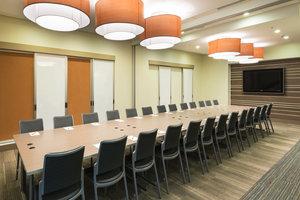 Meeting Facilities - EVEN Hotels Rockville