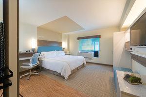 Room - EVEN Hotels Rockville