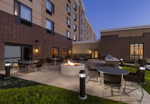 Other - TownePlace Suites by Marriott Mechanicsburg