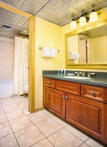 - Wyndham Vacation Resort Durango
