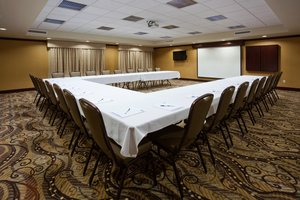 Meeting Facilities - Holiday Inn Express Hotel & Suites Shakopee