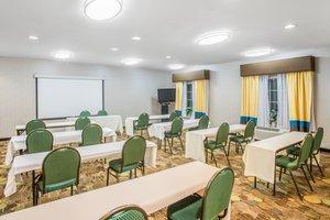 Meeting Facilities - Holiday Inn Express Hotel & Suites Brattleboro