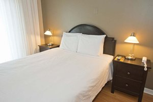 Room - Byward Blue Inn Ottawa