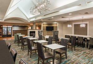 Other - Residence Inn by Marriott Brockton