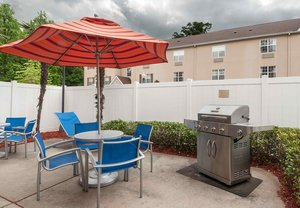 Other - TownePlace Suites by Marriott Baton Rouge