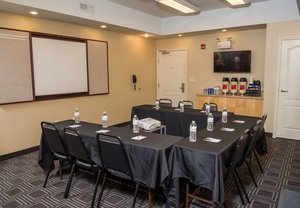 Meeting Facilities - TownePlace Suites by Marriott Erie