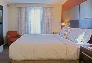Room - Residence Inn by Marriott Largo