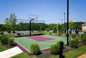 Recreation - Staybridge Suites Glen Mills