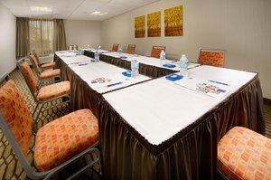 Meeting Facilities - Holiday Inn Express Waldorf