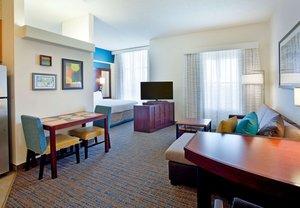 Room - Residence Inn by Marriott Hunt Valley