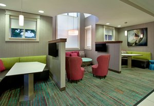 Other - Residence Inn by Marriott Hunt Valley
