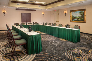 Meeting Facilities - Holiday Inn Express State College