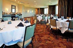 Ballroom - Holiday Inn Westbank Espressway Gretna