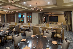 Restaurant - Isle Casino Hotel Bettendorf
