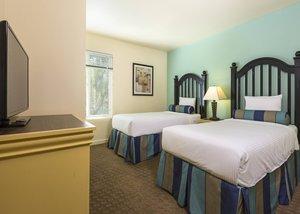Room - WorldMark Tropicana Resort Las Vegas