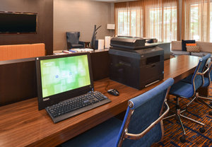 Other - Courtyard by Marriott Hotel Monroeville
