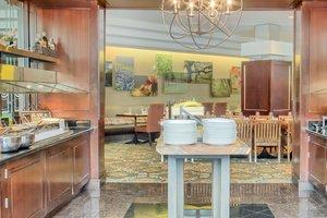 Pool - Omni Hotel Austin