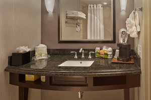 - Holiday Inn Baymeadows Jacksonville