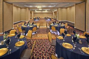 Meeting Facilities - Holiday Inn Baymeadows Jacksonville