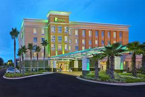 Exterior view - Holiday Inn Baymeadows Jacksonville