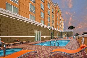 Pool - Holiday Inn Baymeadows Jacksonville