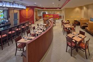 Restaurant - Holiday Inn Baymeadows Jacksonville
