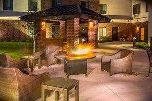 Exterior view - Staybridge Inn & Suites Denver