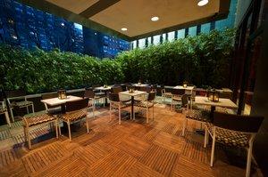 Exterior view - Bentley Hotel New York