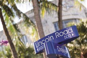 Other - Ritz-Carlton Hotel South Beach Miami Beach