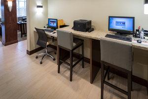 proam - Staybridge Suites West Omaha