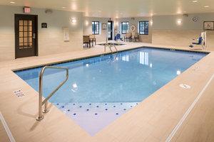 Pool - Staybridge Suites West Omaha
