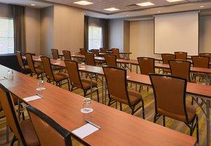 Meeting Facilities - SpringHill Suites by Marriott Tarentum