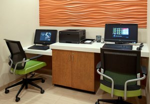Other - SpringHill Suites by Marriott Lafayette