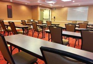 Meeting Facilities - Residence Inn by Marriott Largo