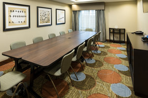 Meeting Facilities - Staybridge Suites West Omaha