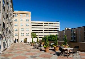 Other - Residence Inn by Marriott Rochester