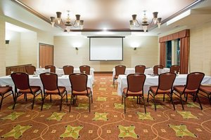 Meeting Facilities - Holiday Inn Parker