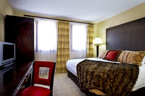 Room - Beaver Creek Lodge