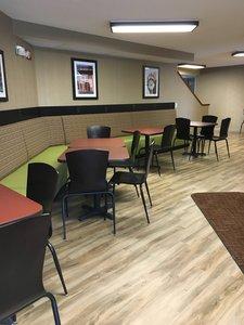Other - Kelly Inn 13th Avenue Fargo