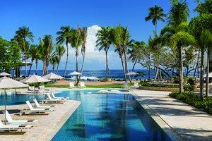 Pool - Residences at Dorado Beach Reserve