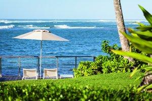Exterior view - Residences at Dorado Beach Reserve