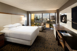 Doubletree By Hilton Hotel Campbell Centre Dallas Tx