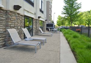 Other - SpringHill Suites by Marriott Tarentum
