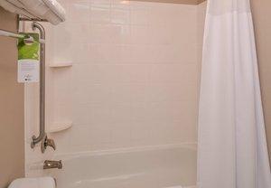 Room - SpringHill Suites by Marriott Tarentum