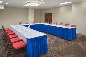 Meeting Facilities - Park Inn by Radisson Beaver Falls