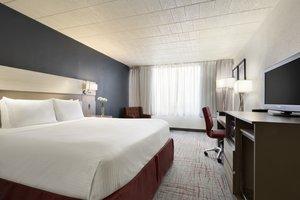 Room - Park Inn by Radisson Beaver Falls