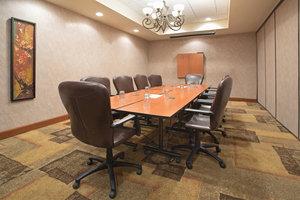 Meeting Facilities - Holiday Inn Hotel & Suites Trinidad