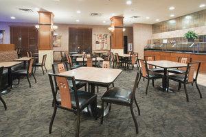 Restaurant - Holiday Inn Hotel & Suites Trinidad