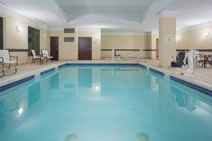 Pool - Holiday Inn Hotel & Suites Trinidad